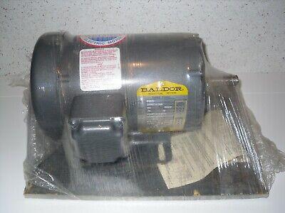RELIANCE A77B9922M-SN 1//4HP 1//4 HP GEARMOTOR 208-230//460V VOLT 3PH 173 RPM OUT
