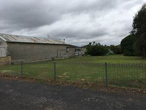 Block for sale in prime location Mount Gambier Grant Area Preview