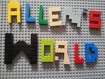 allensworld8057