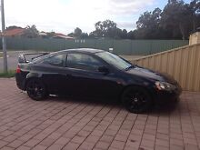 Honda integra type S for sale East Cannington Canning Area Preview
