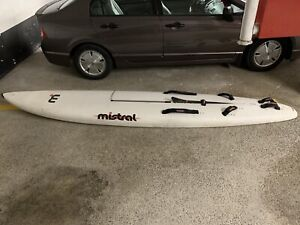 Mistral | Buy or Sell Water Sport Equipment in Ontario