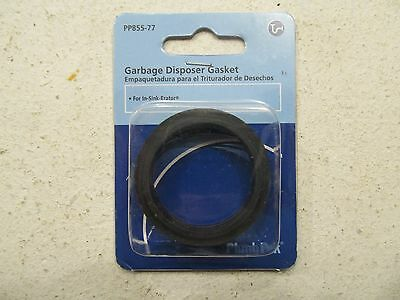 20 NEW Disposal Gasket for In-Sink Erator Sink Disposal