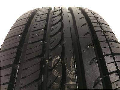 Yokohama Avid TRZ P215/65R15 215 65 15 New Tire