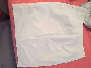 Forever 21 skirt size medium