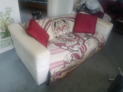 2 seater couch sofa