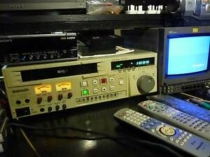 Videotape &Super8 & Std8 Movie film to DVD (Digital) conversions. Capalaba Brisbane South East Preview
