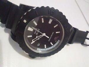 Mens Emporio Armani Watch AR5965