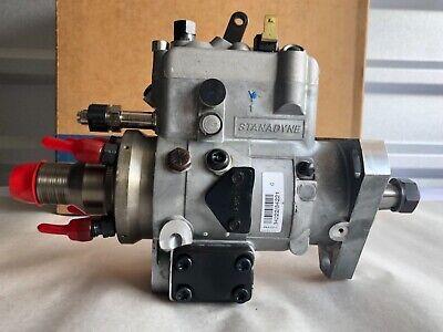 Stanadyne Db4 429-5281 John Deere Fuel Injection Pump Model Re67563 Brand New