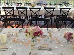 Wedding Styling and/or hire business for sale Landsborough Caloundra Area Preview