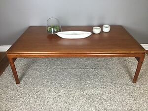 Mid Century Buy Or Sell Coffee Tables In Calgary Kijiji Classifieds