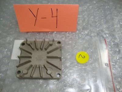 Tektronix 165-2215-01 Custom Hybrid Ic