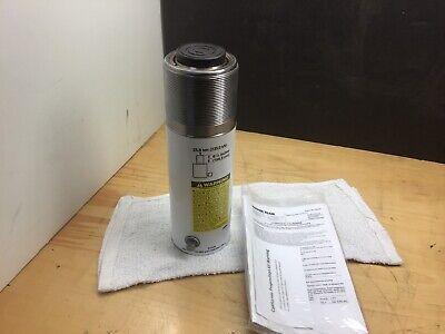 Spx Power Team New C256c 25 Ton 6 Stroke Steel Hydraulic Cylinder Usa Made