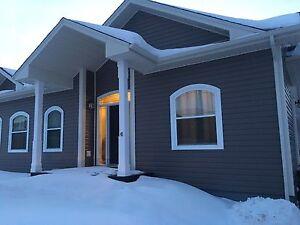 House for sale in Baie Verte