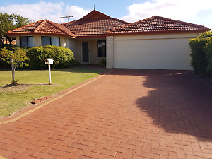 Beautiful 4x2 house for rent in High wycombe High Wycombe Kalamunda Area Preview