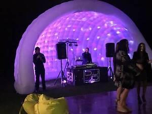 GREAT DJ VENUE PARTY HIRE