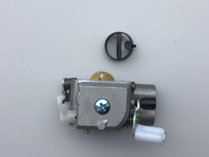 Carburador para Stihl Ms251 y Ms231 Repuesto Zama Carburador C1q-s233