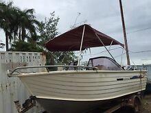 560 Seascape Bermuda Fannie Bay Darwin City Preview