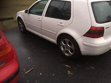 Polo & golf GTI wheel and tyres Eight Mile Plains Brisbane South West Preview