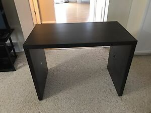 Desk for sale LOW PRICE