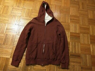 N. Hoolywood hoodie, made in Japan