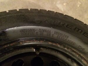 195 65 r15 tires and rims