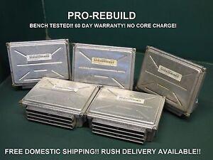 ls1 ecu car truck parts ebay. Black Bedroom Furniture Sets. Home Design Ideas