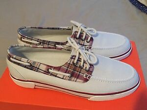 New Ralph Lauren Size 10 Shoes