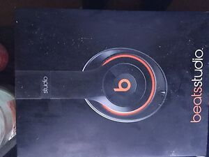 Beats for Xbox One