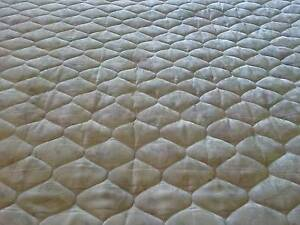 queen mattress, vgc. Mount Warren Park Logan Area Preview