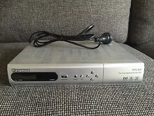 Panomax DTS-80P 80GB PVR - Standard Definition - Duel Tuner Redland Bay Redland Area Preview
