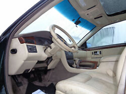 Cadillac-seville-sts-2