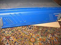 Dell PowerEdge 1950//2950 PERC 5i RAID Controller Card w//512MB BBU XT257 MN985