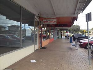 SHOP FOR LEASE Albion Brimbank Area Preview
