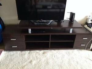 TV/ENTERTAINMENT UNIT Cammeray North Sydney Area Preview