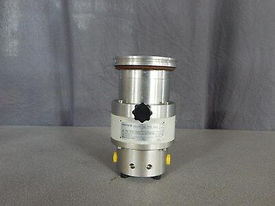 Pfeiffer Tph-062 Turbo Pump