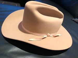 ff05c1a0f4627 cowboy hats
