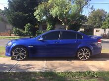 2006 Holden Commodore NEED GONE URGENT St Albans Brimbank Area Preview