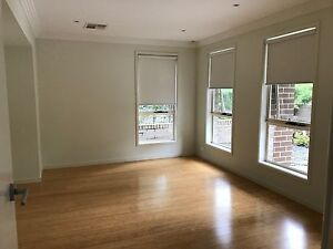 Large private bedroom for rent in Eastwood Eastwood Ryde Area Preview
