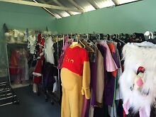 Costumes for Hire Wembley Cambridge Area Preview