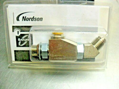 Nordson 1007234 Factory box Sealed