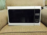 Microwave Oven Baulkham Hills The Hills District Preview