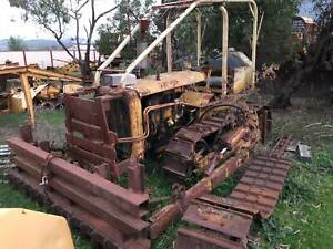 caterpillar d2 | Gumtree Australia Free Local Classifieds