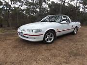 Ford XH Ute in Very Good Condition Strathfieldsaye Bendigo City Preview
