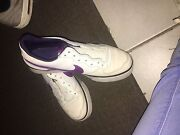 nikes Ambarvale Campbelltown Area Preview