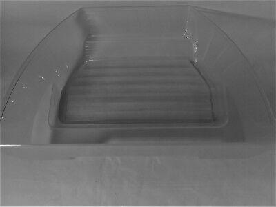Siemens Retro Kühlschrank : Gemusefach siemens kuhlschrank gebraucht kaufen nur st bis