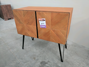 Warehouse Outlet - DRESSERS BUFFETS TV UNITS - 50 to 80% off RRP