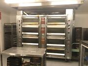 Retail and Wholesale Bakery For Sale Portsmith Cairns City Preview