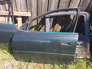 Holden vx parts Thomastown Whittlesea Area Preview