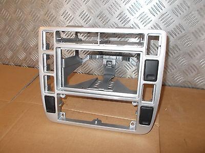 ford mittelkonsole. Black Bedroom Furniture Sets. Home Design Ideas