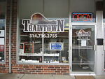 traintownstl1